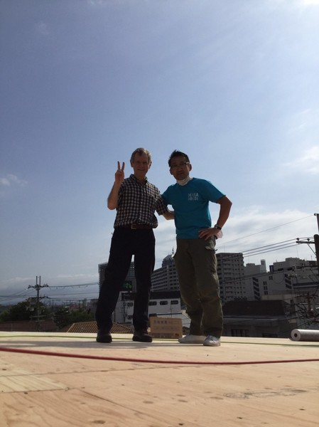 社長withマイケル_200602_0009.jpg
